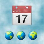 world-emoji-day