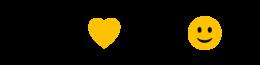 emojicon-logo-color